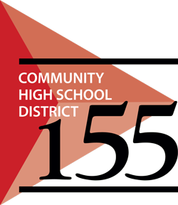 Community High school District