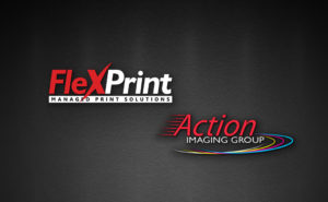 FlexPrint Action Imaging